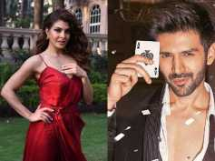 Kirik Party Hindi Remake: Jacqueline Fernandez Confirmed To Play Kartik Aaryan's Love Interest