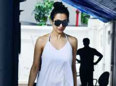 Malaika Arora On Life After Divorce With Arbaaz Khan: 'I Feel Much More Calm'!