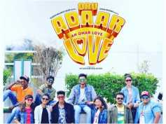 Priya Prakash Varrier & Team Set To Rule The Internet Again With Oru Adaar Love's New Song!