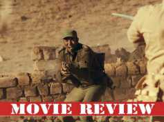 PaltanMovie Review: JP Dutta Fails To Do Justice To The Real-Life War Heroes With His 'Paltan'!