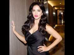 Sunny Leone Was Offered A Role In Game Of Thrones; Here's Why She Refused To Do It!