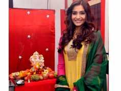 Ganesh Chaturthi 2018: Akshay Kumar, Anushka Sharma, Sonam Kapoor Wish Everyone A Happy Festival