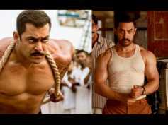 Sultan China Box Office: This Salman Khan Film Fails To Impress Unlike Aamir Khan's Dangal!