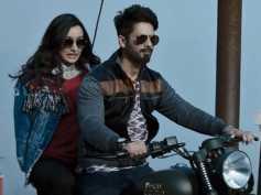 Batti Gul Meter Chalu Live Audience Update On The Shahid & Shraddha Kapoor Starrer