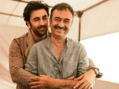 Rajkumar Hirani On Sanjay Dutt's Suicide Scene In Sanju: I Thought Through This Empathy Will Come