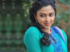 #MeToo: Amala Paul Accuses Susi Ganesan Of Harassment, Claims He Has 'Low Respect' For Women