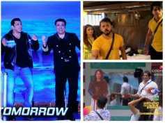 Bigg Boss 12: Karanvir, Sreesanth & Neha Get Nominated; Salmans Partner Govinda To Grace The Show!