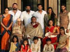 Chekka Chivantha Vaanam 11 Days Box Office Collections: It Becomes Third Highest Grosser Of 2018