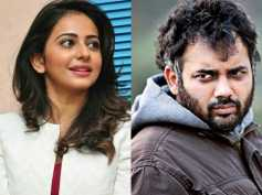 Rakul Preet On Sexual Allegations Against Luv Ranjan: I Am Shocked; Remember The First Day I Met Him