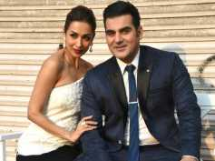 Arbaaz Khan Mocks Malaika Arora? 'I Tried 21 Years For A Perfect Relationship But Couldn't Succeed'