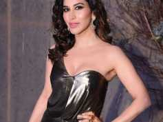 Sophie Choudry: 'Should Women Click Pics Of A Man's P*nis To Show Evidence That They Were Harassed?'