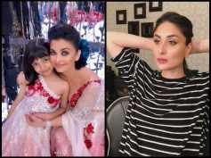 Aishwarya Rai Bachchan Says 'I Wouldn't Send Aaradhya Off With My Staff'