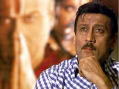 Jackie Shroff On Nana Patekar: It's Unfortunate My Co-stars Are Washing Their Dirty Linen In Public