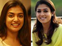 When Nazriya Nazim Commented On Her 'Catfight' With Nayanthara & Being Banned From Kollywood
