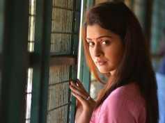 RX 100 Star Payal Rajput To Romance Ravi Teja In His Next Film?