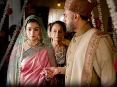 Pakistan Film Producers Association Demand For A Complete Ban On Indian Films!