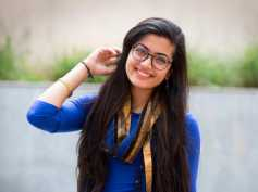 Rashmika Mandanna's Latest Bold Move Has Worked Wonders For Her; Details Inside