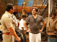 Salman Khan's Dabangg 3 Will Go On Floors On This Date, Courtesy Arbaaz Khan!