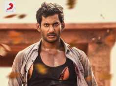Sandakozhi 2 Twitter Review: Heres What The Audiences Have To Say About The Vishal Starrer!