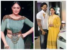 Was Sreesanth Two-timing His Wife Before Wedding? Srees Ex Nikesha Patel Makes SHOCKING Revelations