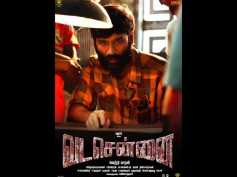 Vada Chennai Full Movie Leaked Online Within Hours Of Hitting The Screens