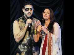'Aishwarya Rai Bachchan Was Better Than You', When Amitabh Bachchan Told This To Abhishek Bachchan!