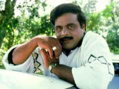 Ambareesh's Ashes Immersed In  Srirangapatna As Per The Traditions