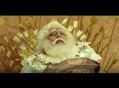 Kurukshetra: This Clip From Ambareesh's Final Film Is Going Viral!