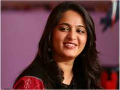 Happy Birthday Anushka Shetty! Which Will Be The Next Movie Of The Much Loved Actress??