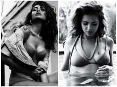 Happy Birthday Esha Gupta: Here Are 6 Times She Set Instagram On Fire With Her Hot Pictures!