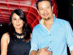 Minissha Lamba Missing From The Show Internet Wala Love; Is Her Troubled Marriage The Reason?