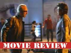 2.0 Movie Review: This Rajinikanth- Akshay Kumar Film Soars High With Spectacular VFX & 3D Effects!