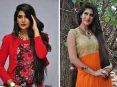 Kasaba Actress Neha Saxena Shames A Man For His Indecent Proposal; Post Goes Viral