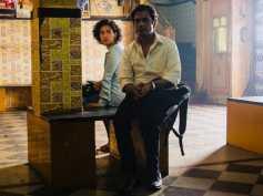 Ritesh Batra's 'Photograph' To  Premiere At Sundance Film Festival