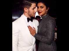 Priyanka Chopra- Nick Jonas Pre-Wedding Ceremony: Couple To Recreate Their First Official Date?