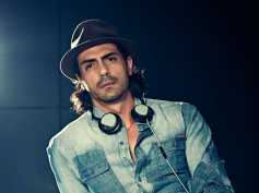 Happy Birthday Arjun Rampal: The Most Handsome Actor In Bollywood!