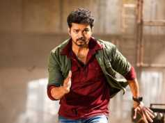 Sarkar Box Office Latest Update: Becomes The Highest Grossing Film Of Vijay?