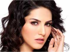 Sunny Leone's Debut Malayalam Movie Rangeela Is Not An Adult Comedy; The Director Opens Up!