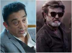 Diwali 2018 Special Movies On TV Channels: 96, Vishwaroopam 2, Kaala & Other Tamil Movies!