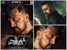 The Villain Day 14 Box Office Collections: Sudeep-Shivarajkumars Film Stays Strong At The BO!