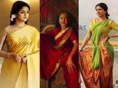 Best Of 2018: Which Telugu Actress Delivered The Best Performance?
