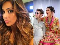 Bipasha Basu To Newlyweds Priyanka Chopra & Nick Jonas: 'You Guys Make An Adorable Couple'