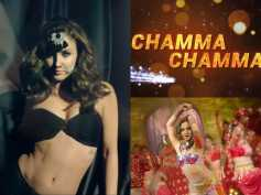 'Fraud Saiyan Releases First Song: Remixed Version Of Hit Urmila Track 'Chamma Chamma