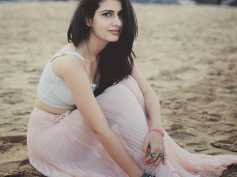 'It Is Very Heartbreaking: Fatima Sana Shaikh Opens Up About Thugs Of Hindostan Failure