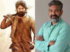 KGF: SS Rajamouli Feels That This Person Is A Bigger Star Than Yash