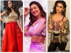 Naagin 3 New Year Spl: Gauahar Khan, Krystle Dsouza, Drashti Dhami & Others To Set The Stage on Fire