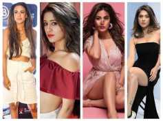 Nia Sharma, Shivangi Joshi, Hina Khan, Surbhi Chandna & Others In 50 Sexiest Asian Women 2018 List!