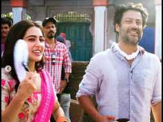 Abhishek Kapoor On Kedarnath Row: We're Just Trying To Show A Mirror To The Society