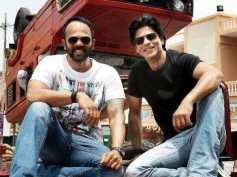 Rohit Shetty On Zero & Simmba's Box Office Clash: I'm Happy We Didn't Come With Shahrukh Khan