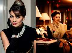 Happy Birthday Bipasha Basu: These Pictures Will Add Some Color To Your Drab Monday!